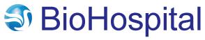 BioHospital